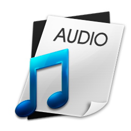 Audio Legal Resources