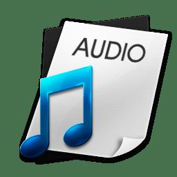 Audio Laws - በድምጽ የተዘጋጁ ሕግጋት