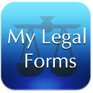 Legal Forms | Abyssinia Law